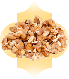 nuts-walnuts-img